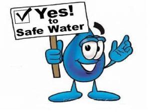کیفیت آب در پرورش قارچ دکمه ای