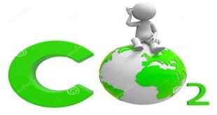 co-earth-people-standing-symbol-30987726