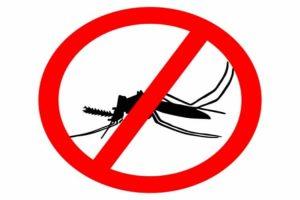 پیشگیری از ورود آفات و حشرات