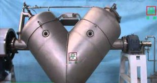 Photo of ماشین تولید اسپان قارچ دکمه ای چیست؟