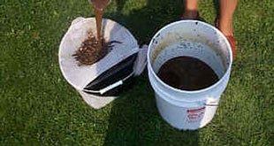 tea compost11 - تی کمپوست چیست؟