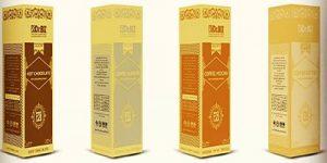 ganoderma cofee 300x150 - خواص قارچ گانودرما + قارچ گانودرما چیست؟ +فیلم