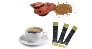 Photo of قهوه گانودرما بخوریم یا نخوریم؟